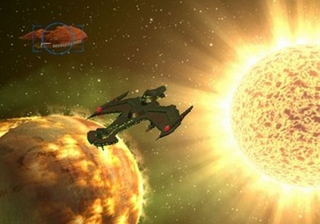 Star Trek: Conquest - 57439