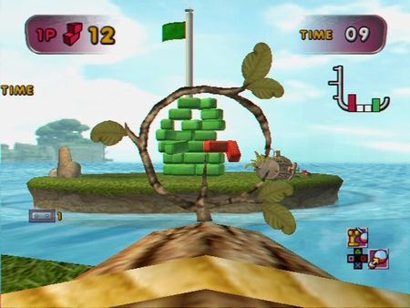 Super Monkey Ball Adventure - 53505
