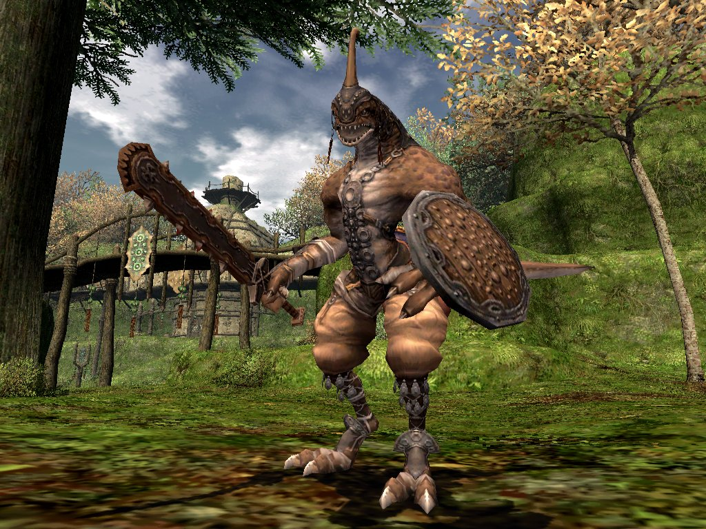 Final Fantasy XI: Treasures of Aht Urhgan - 52358