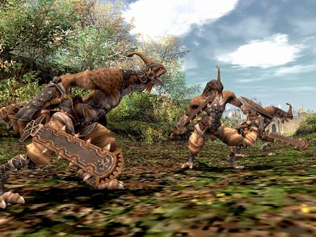 Final Fantasy XI: Treasures of Aht Urhgan - 52360