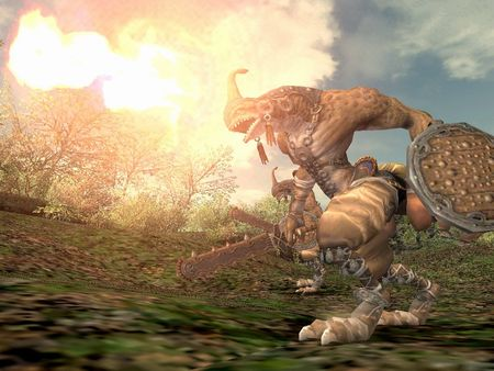Final Fantasy XI: Treasures of Aht Urhgan - 52362