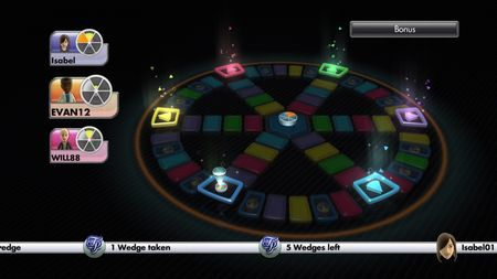Trivial Pursuit - 60248