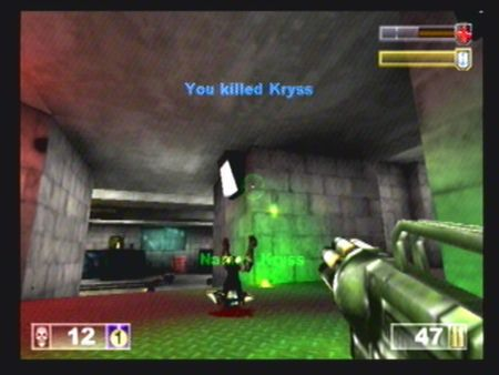 Unreal Tournament - 06985
