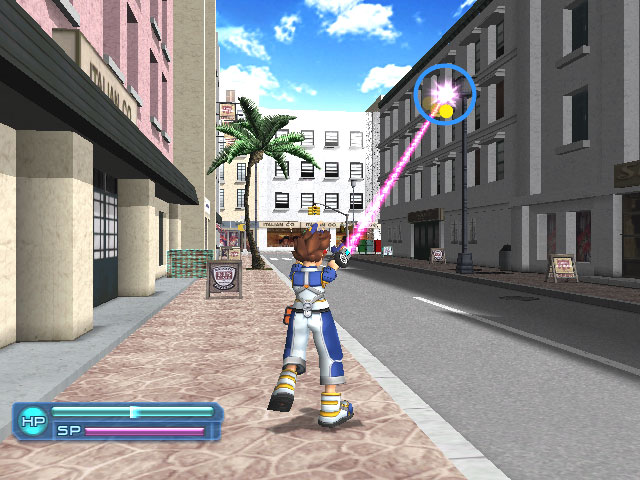 Virtua Quest - 47456