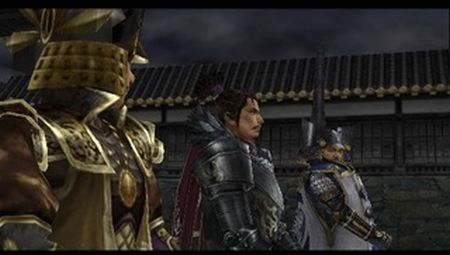 Warriors Orochi 2 - 59612
