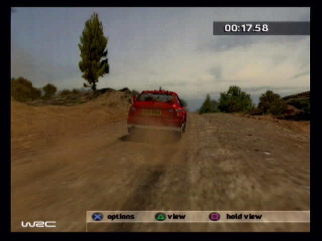 World Rally Championship - 28054