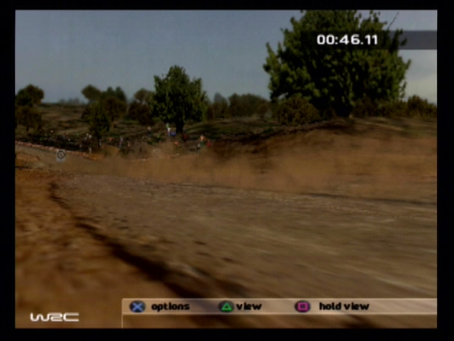 World Rally Championship - 28057