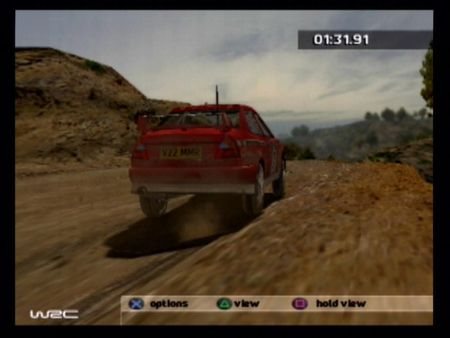 World Rally Championship - 28066