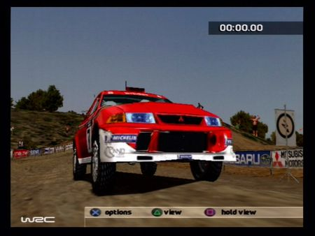 World Rally Championship - 28068