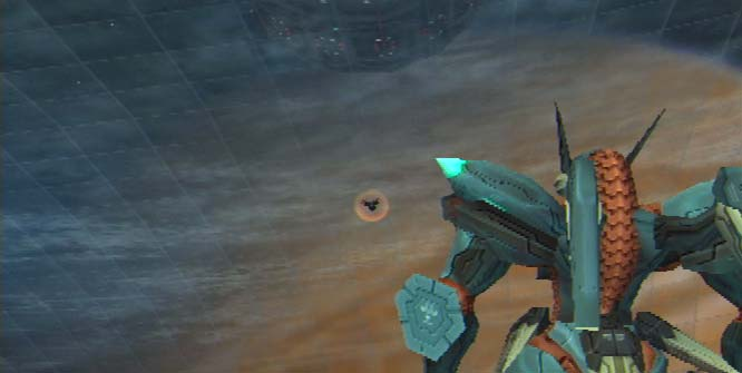 Zone of the Enders - 10334