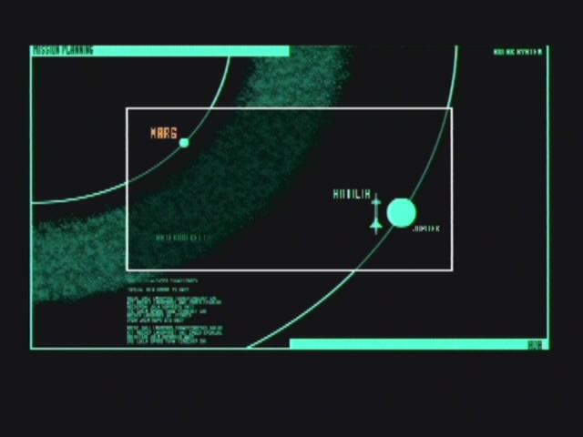 Zone of the Enders - 10243