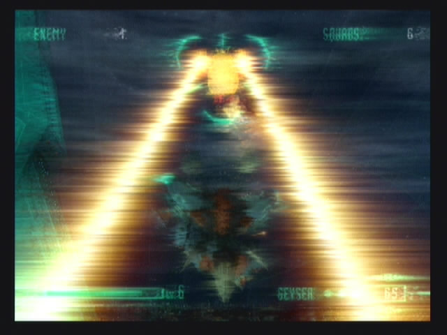 Zone of the Enders - 10266