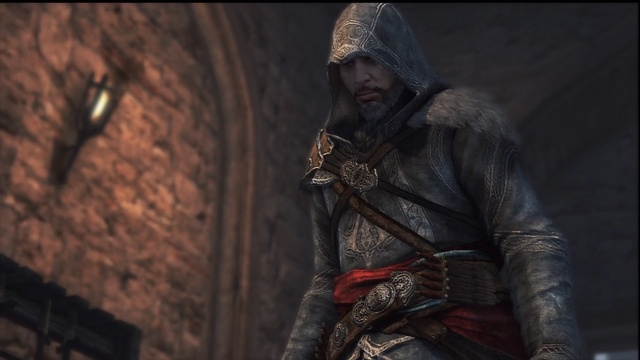 Assassin's Creed: Revelations - 45468