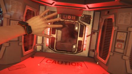 Alien: Isolation - 49872