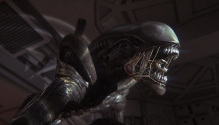 Alien: Isolation - 49869