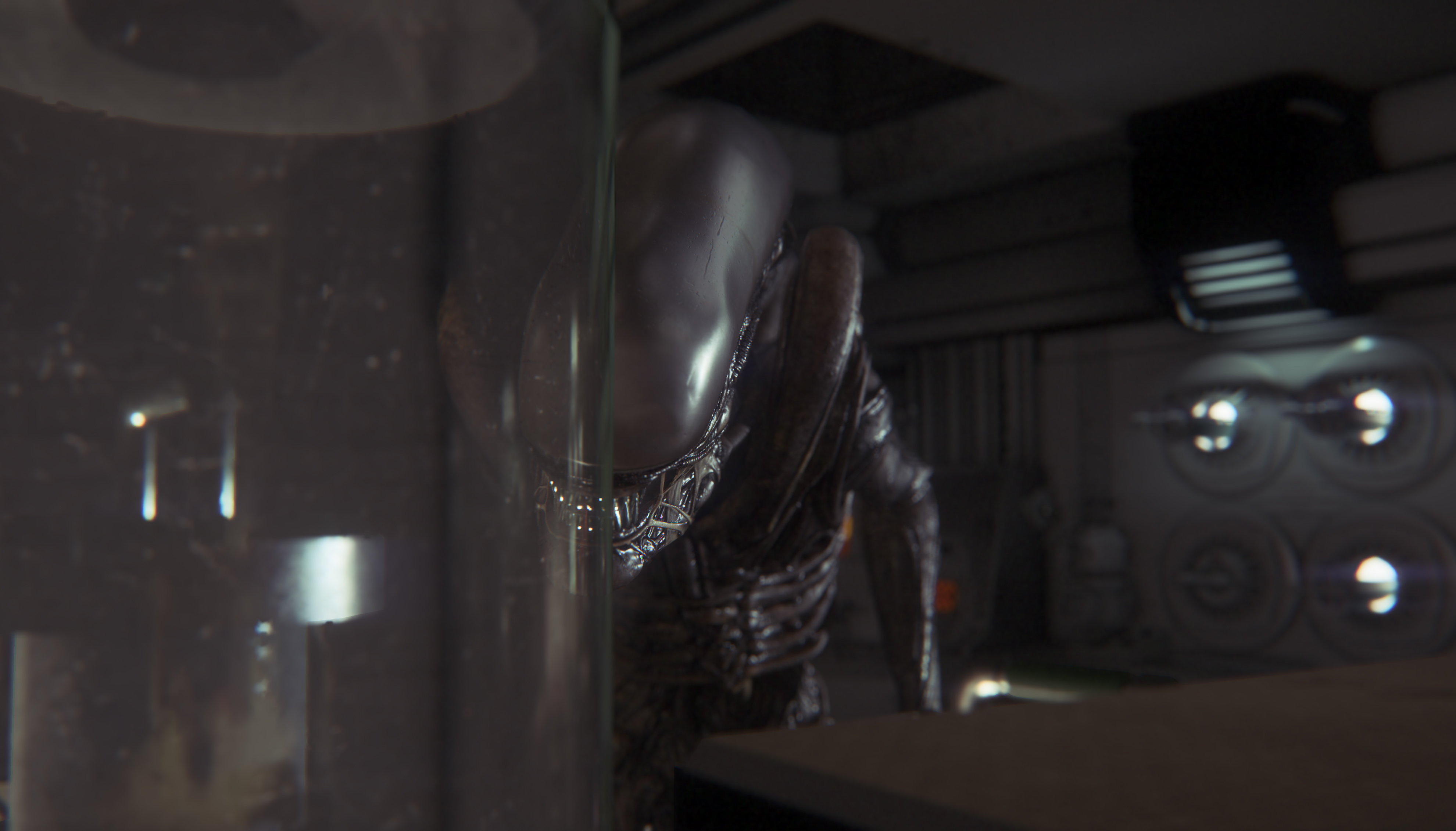 Alien: Isolation - 49868
