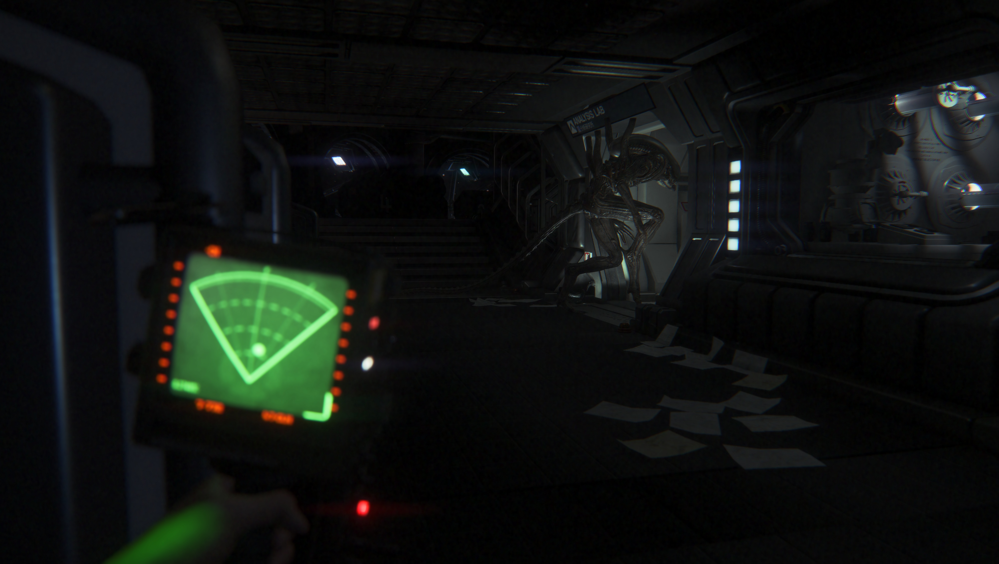Alien: Isolation - 49871