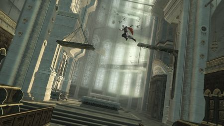 Assassin's Creed II - 38455