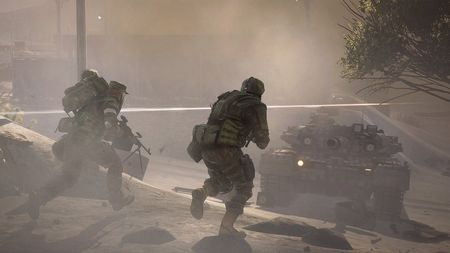 Battlefield: Bad Company 2 - 38164