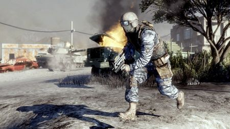 Battlefield: Bad Company 2 - 38165