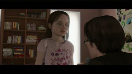 Beyond: Two Souls - 49561