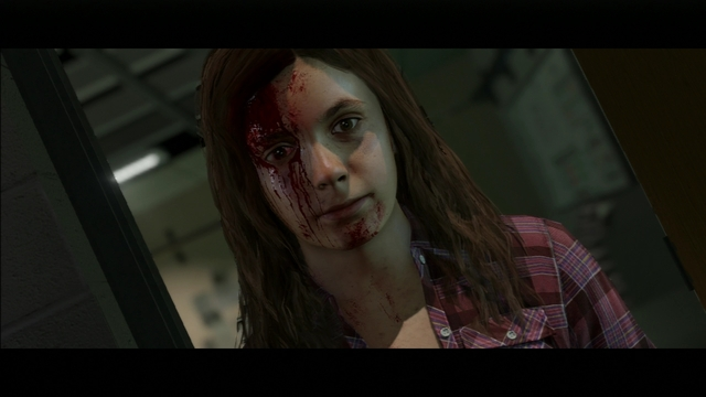 Beyond: Two Souls - 49564