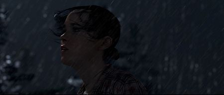 Beyond: Two Souls - 49581