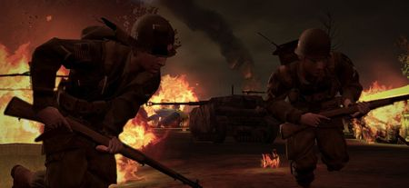 Brothers In Arms: Hell's Highway - 26581