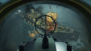 Call of Duty: World at War - 28109