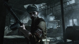 Call of Duty: World at War - 28111
