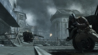 Call of Duty: World at War - 28112