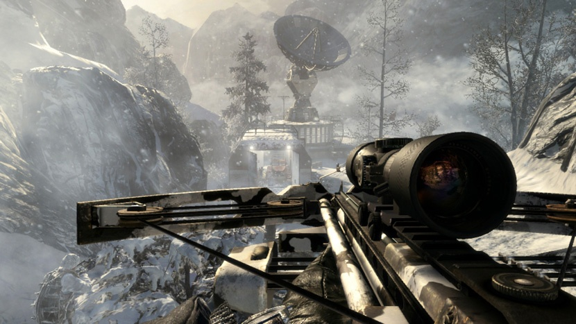 Call of Duty: Black Ops - 41606