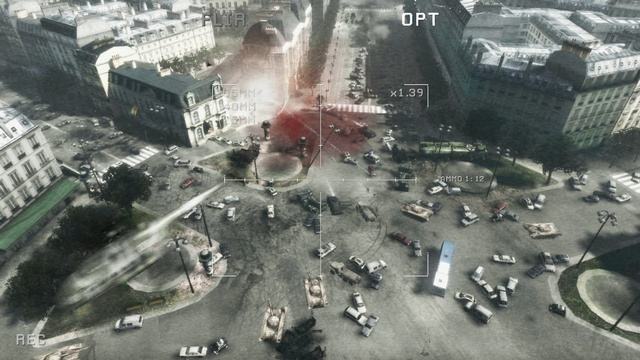 Call of Duty: Modern Warfare 3 - 45263