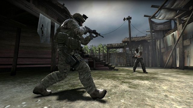 Counter-Strike: Global Offensive - 46956