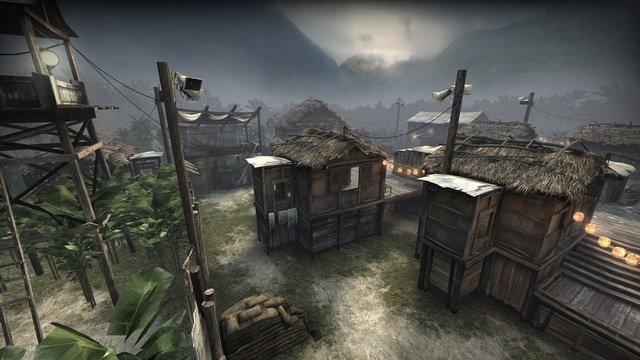 Counter-Strike: Global Offensive - 46957