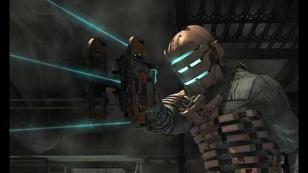 Dead Space - 26652