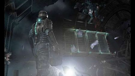 Dead Space - 26654