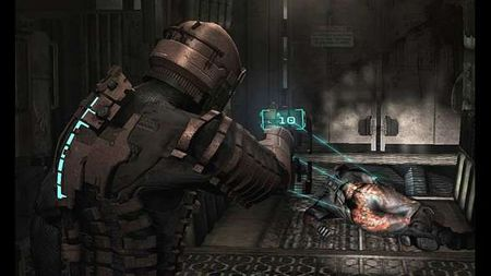 Dead Space - 26660