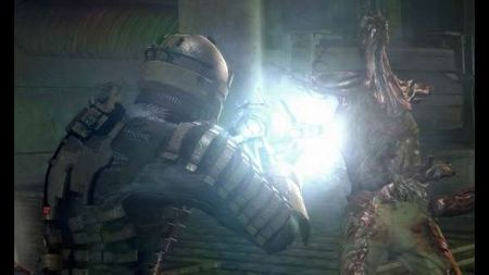 Dead Space - 26663