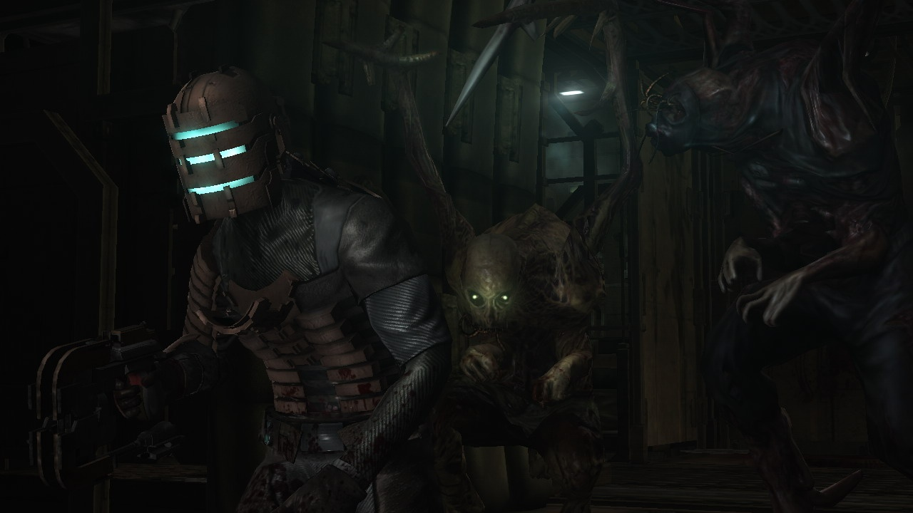 Dead Space - 26646