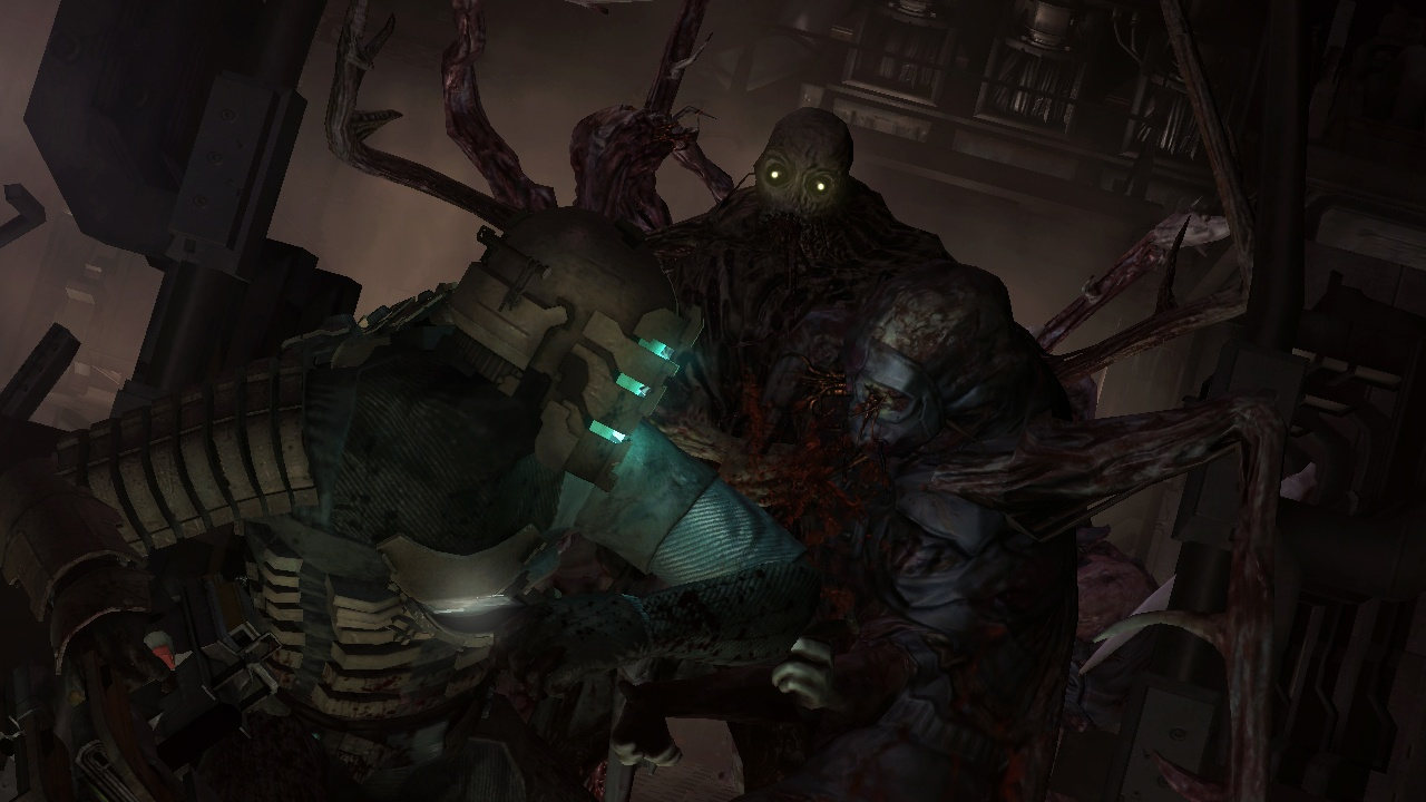 Dead Space - 26649