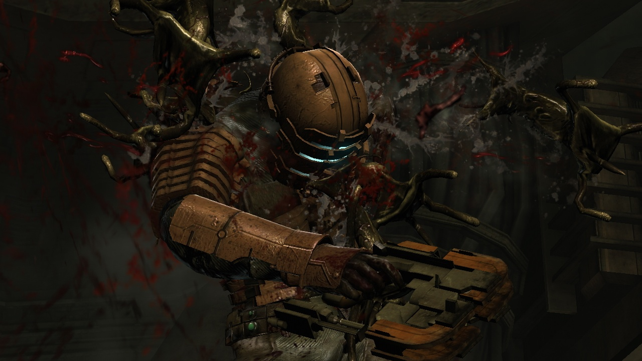 Dead Space - 26635