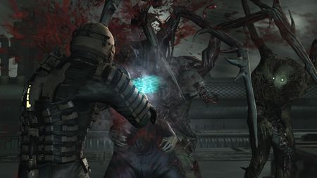 Dead Space - 26638
