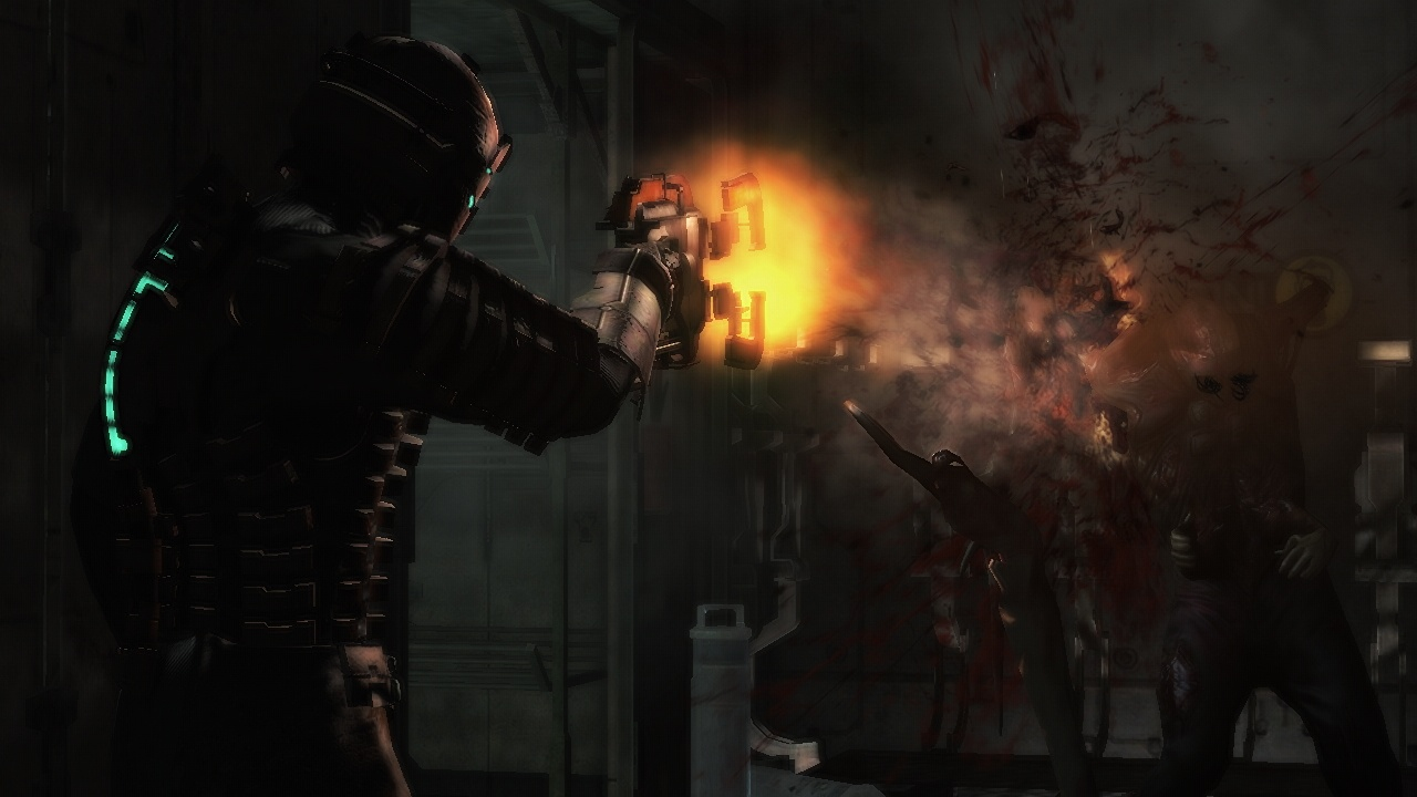 Dead Space - 26640