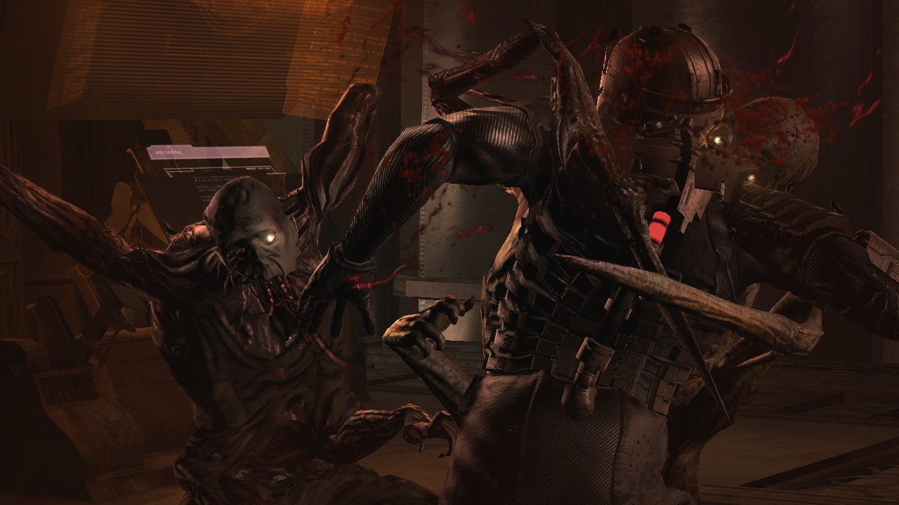 Dead Space - 26639