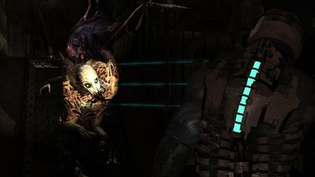 Dead Space - 26641