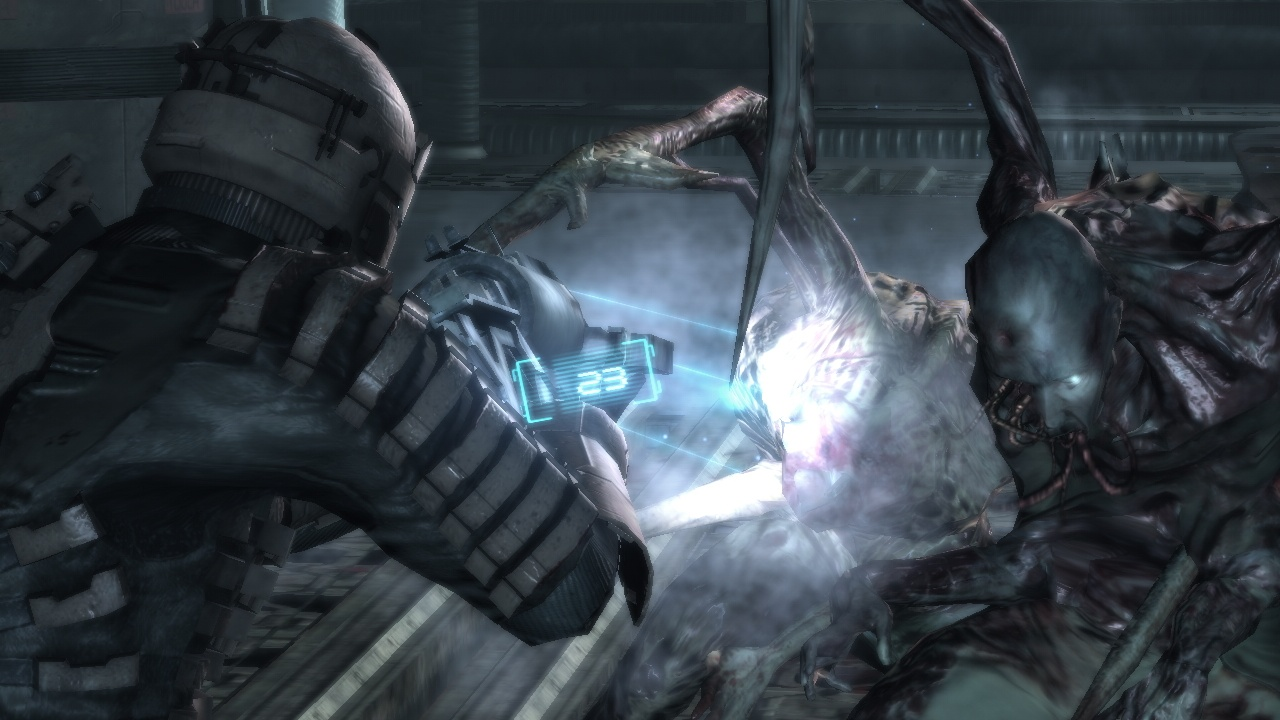Dead Space - 26642
