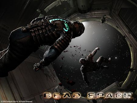 Dead Space - 26630