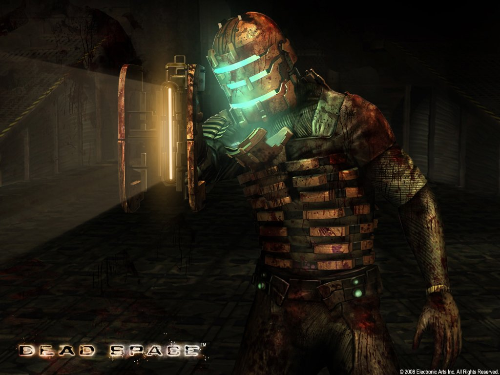 Dead Space - 26631