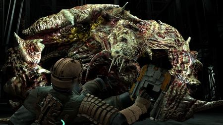 Dead Space - 26620